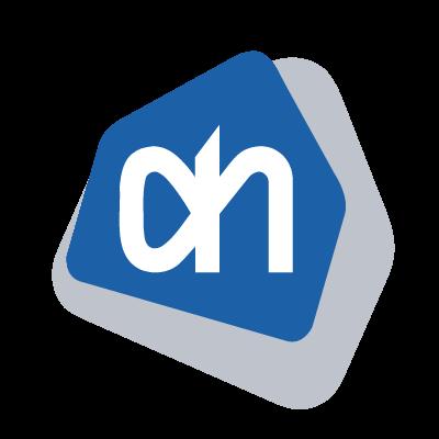 Albert Heijn logo