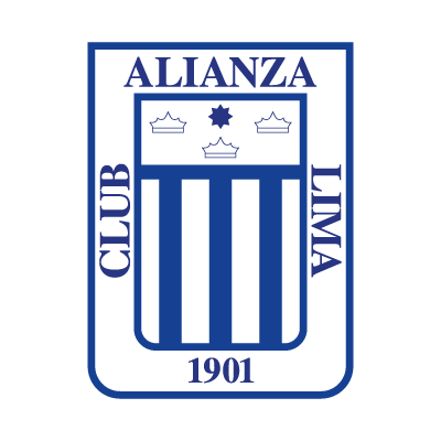 Alianza vector logo