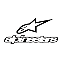 Alpinestars (.EPS) vector logo free download