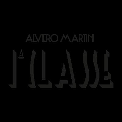 Alviero Martini Prima Classe logo