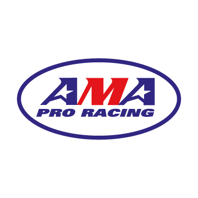 AMA Pro Racing logo vector - Logo AMA Pro Racing download