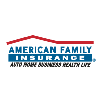 American Family Insurance vector logo free download