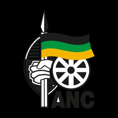 ANC vector logo