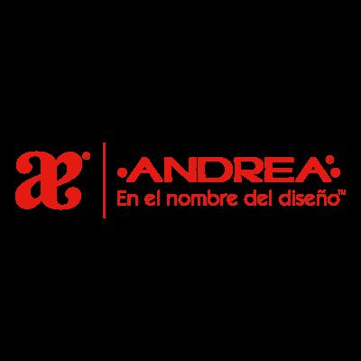 Andrea Internacional logo