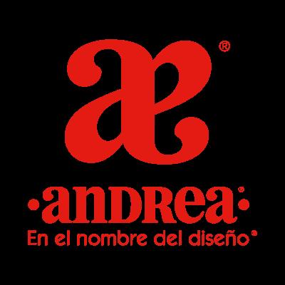 Andrea vector logo