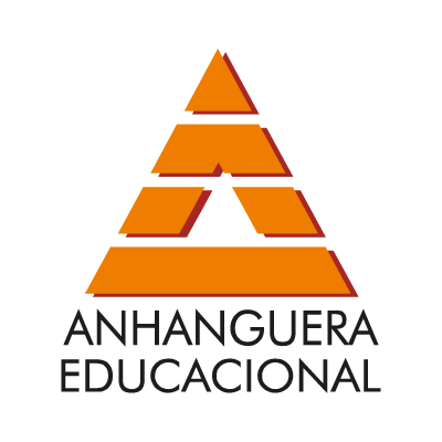 Anhanguera Educacional logo vector - Logo Anhanguera Educacional download