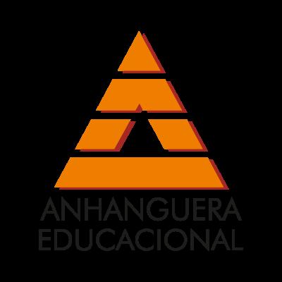 Anhanguera Educacional logo