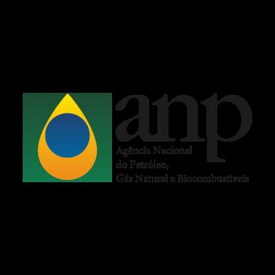 ANP vector logo