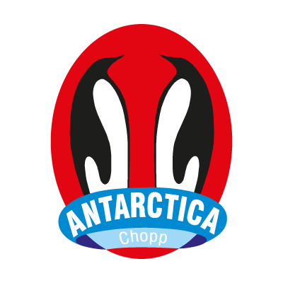 Antartica Choop logo