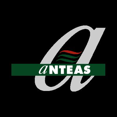 A.N.T.E.A.S. vector logo