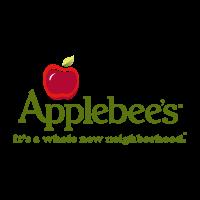 Applebee's (.EPS) vector logo