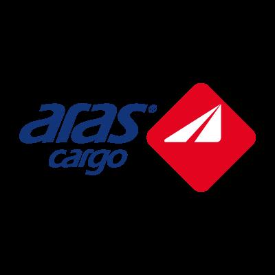 Aras Cargo vector logo