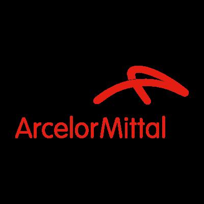 Arcelor Mittal (.EPS) vector logo