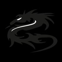 Arlen Ness vector logo free download