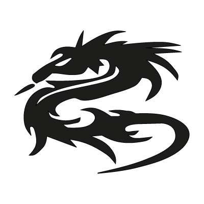 Arlen Ness vector logo