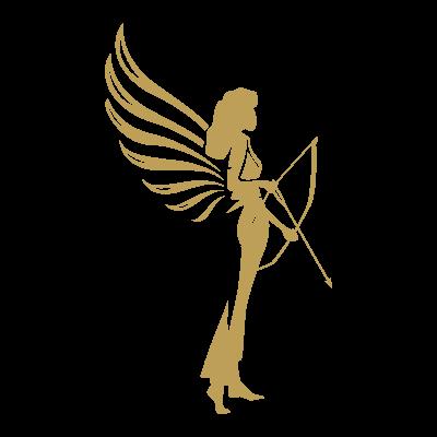Armedangels vector logo
