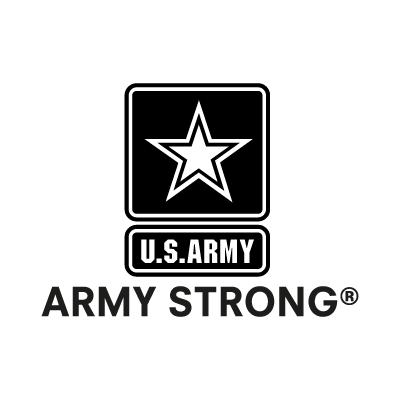 Army Strong logo
