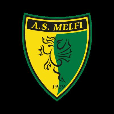 A.S. MELFI logo