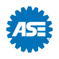 ASE vector logo free download