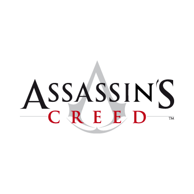 Assassin's Creed vector logo