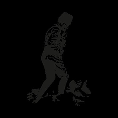 Ataturk 02 logo