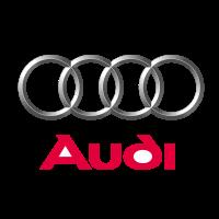 Audi (.EPS) vector logo