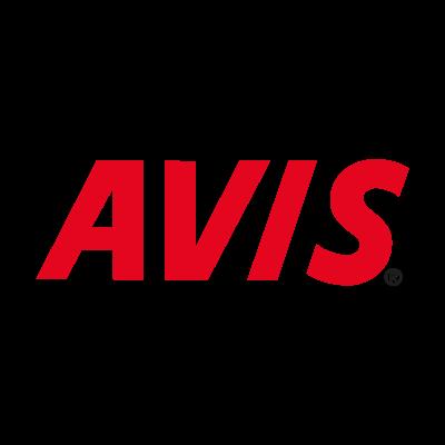 Avis vector logo