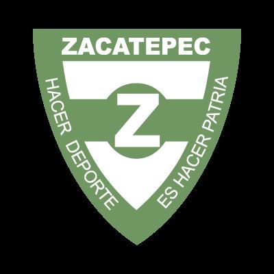 Zacatepec logo