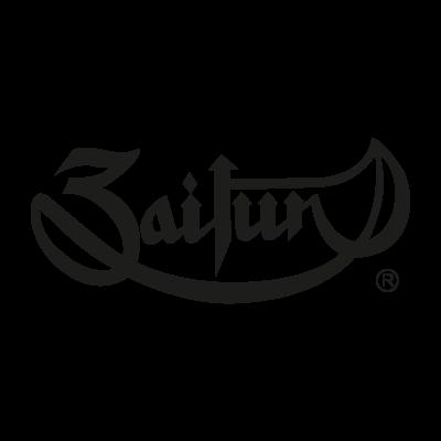 Zaitun logo