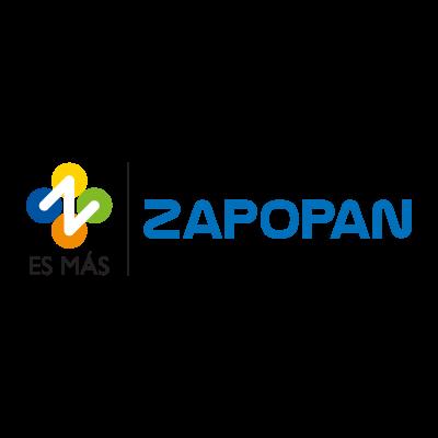 Zapopan logo
