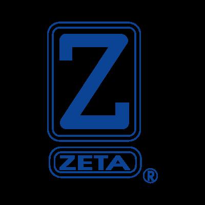 Zeta Gas logo