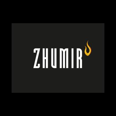 Zhumir vector logo