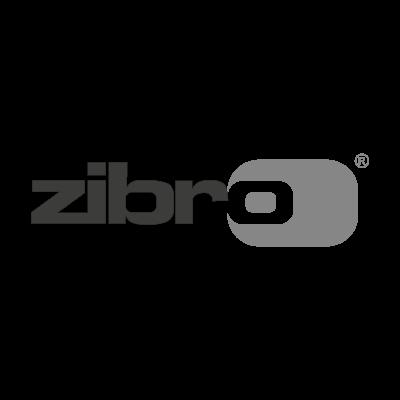 Zibro vector logo