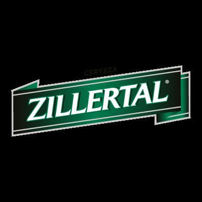 Zillertal logo
