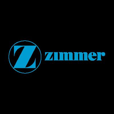 Zimmer vector logo