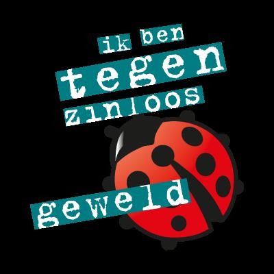 Zinloos Geweld logo
