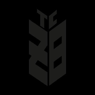 Ziraat Bankasi Black vector logo