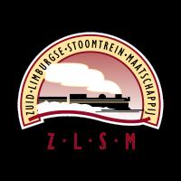 Z.L.S.M. vector logo download free
