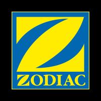 Zodiac vector logo download free
