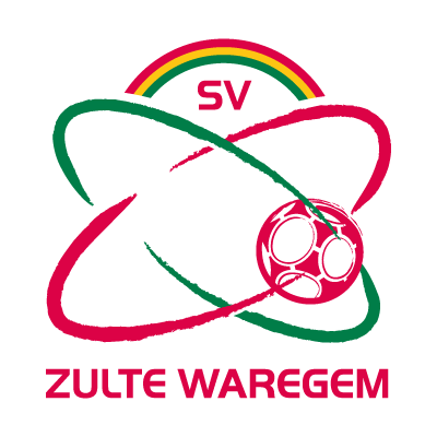 Zulte Waregem logo