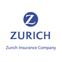 Zurich Insurance vector logo download