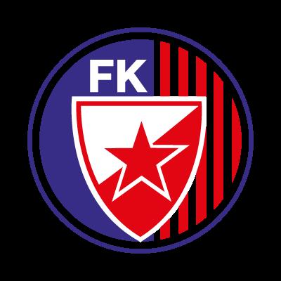 Zvezda Club vector logo