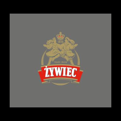 Zywiec 2006 vector logo