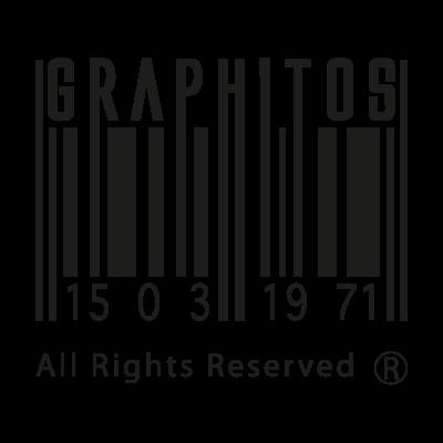 ABGraphitos vector logo