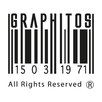 ABGraphitos logo