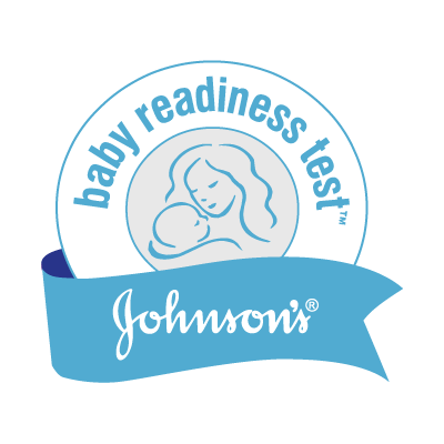 Baby Readiness Test logo