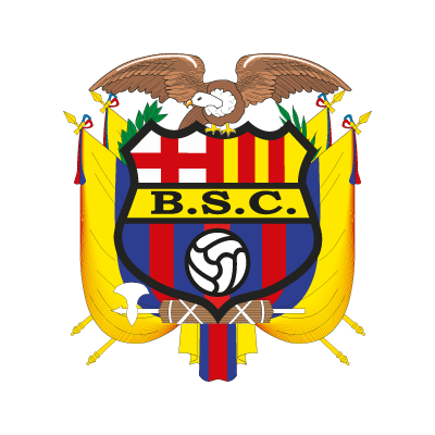 Barcelona Sporting Club logo