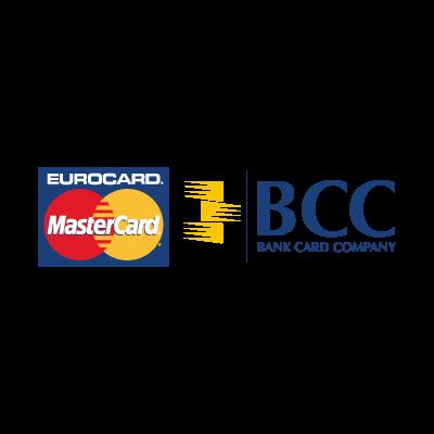 BCC Company vector logo