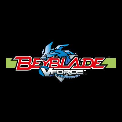 Beyblade logo