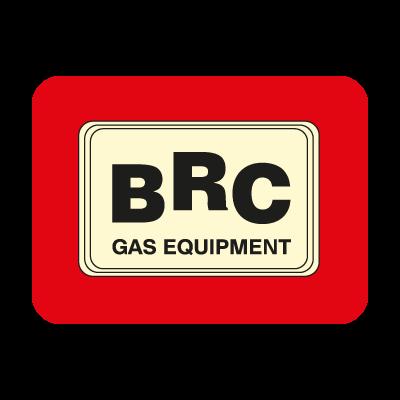 BRC vector logo